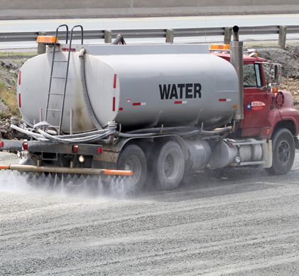 Image result for water trucks